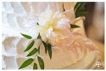 IMAGE TO IMPACT   wedding photography / wedding and bridal photography