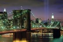 I ♥ NYC
