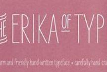 My Style / by Erika Horstmann