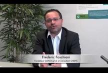 Vidéos des conférences / Retrouvez les vidéos de présentation des conférences gratuites d'Orsys
