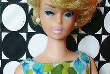 TOTALLY BARBIE / All things Barbie Doll