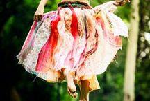 :==:  wear  :==: / by Wakeful Dreamer