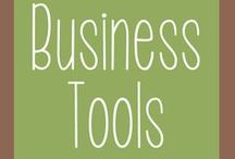 Online Tools / Tools to automate and make life simpler for your online business