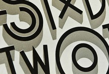Design  / Typography & Calligraphy / Typography & Calligraphy