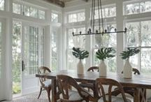 remodel ideas / by Valerie Porter