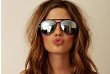 Be fashion Girls