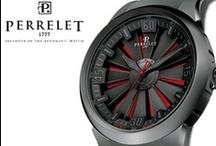 Perrelet watches