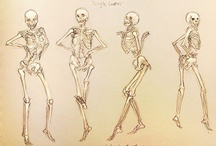 Morbid Anatomy and Other Medical Curiosities