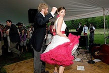 Celebrations/Events/Parties / Tabletops, decor, tips, tricks and ideas for parties and celebrations