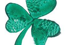 ALL THINGS IRISH / Celebrating my heritage with Irish Recipes, Irish Crafts, and all things Irish and Ireland