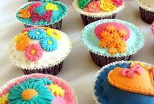cupcakes of hope!!