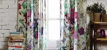 Fabric Home Decor Products