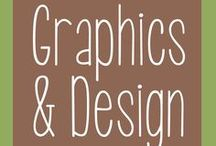 Branding, Graphics & Design / Tips & resources for making your online business stand out by using professional branding strategies