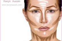 Beauté : maquillage