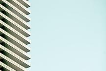 European Architecture ... / by Sophie Adams-Foster