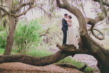 {Secret wedding}