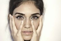 Beauty & hair / Beauty makeup hair nails