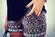 Cool stuff to wear