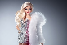 Amazing Barbie Collector pics / Some nice Barbie pics from Barbie Collector
