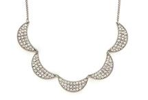 Jewellery / by Julia Fabry