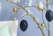 Easter / by Johanna SL