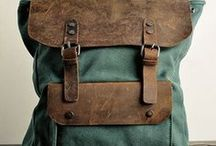 bags & purses.