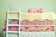 patchwork quilts / by Astrid de Behr