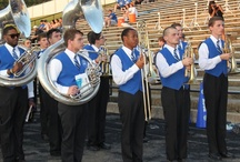 Blue Wave Show Band