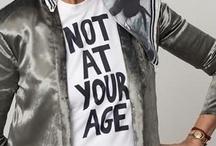 Vanhustenviikko / Ageing. Elder. Generations. Grandparents. Health. Activity. Love. Wisdom. Life.