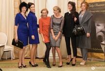 Lady Business Club w Sopocie