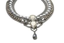 Limitowana kolekcja biżuterii Aryton