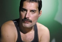 Movember / by Johanna SL