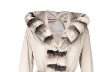 Trend Futro/ Fur Coat Trend