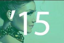 Collection'15 | Колекция'15 / Колекцията на Koketna.com от 2015 г. Още я харесваме. А Вие?