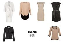 Trend ZEN