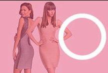 Dresses | Рокли / Най-женствената дреха заслужава свое място. Събираме за Вас най-красивите модели!