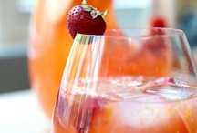 The Pop Fizz Clink Enthusiast / by Kimberly Fitzpatrick