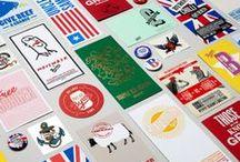 Flyers/Leaflets Design