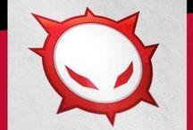 logos / logo design