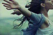 Make me feel good! / by kim du bry