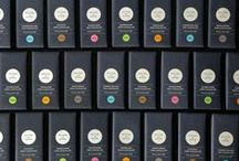 Packaging – Confectionery