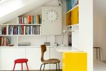 Home – Studio/Office
