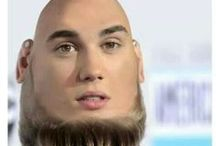 Justin Bieber Bashing