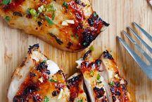 Recipes | Chicken / Chicken recipes