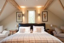 B&B Bedroom Room Ideas | B&B Academy / Ideas for b&b bedrooms