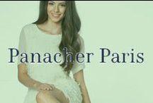 Panacher Paris | Brands / Модерни дрехи на страхотни цени Panacher Paris.