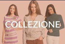 Collezione | Brands / Collezione - дрехи за тези, които обичат живота!