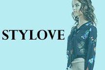 Stylove | Brands