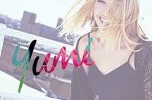 Yumi | Brands