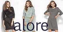 Alore | Brands